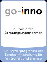 Go-Inno Berater - EIC Accelerator